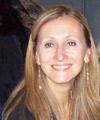 Annalisa Lo Monaco