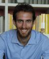 Gabriele Achilli