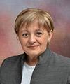 Franca Scuzzarella