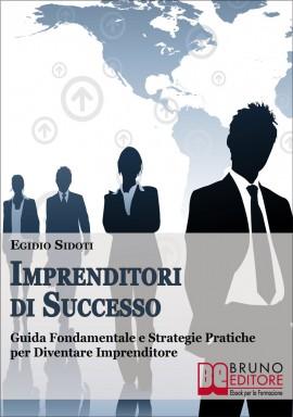 Imprenditori di Successo