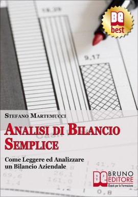 Analisi di Bilancio Semplice