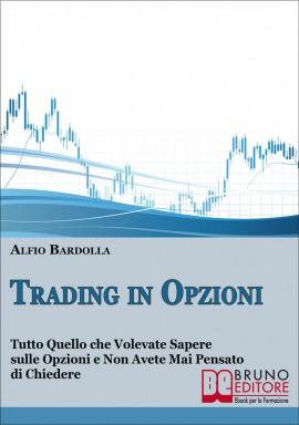 Trading in opzioni free ebook di alfio bardolla bruno for Opzioni di raccordo economico