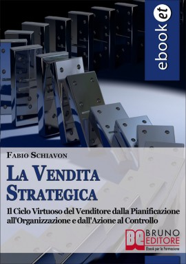 La Vendita Strategica