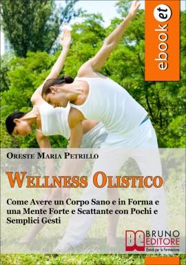 Wellness Olistico