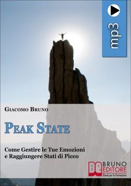 Peak State