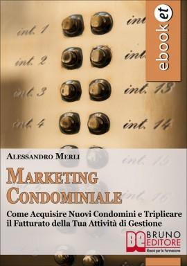 Marketing Condominiale