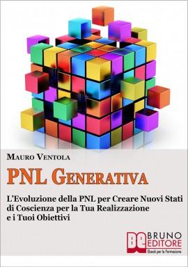 PNL Generativa