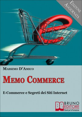 Memo Commerce