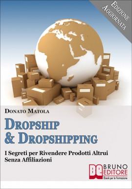 Dropship & Dropshipping