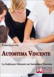 Autostima Vincente