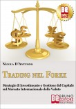 Trading nel Forex