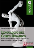 Linguaggio del Corpo Dinamico