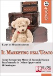 Il Marketing dell'Usato