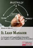 Il Lean Manager