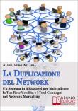 La Duplicazione del Network