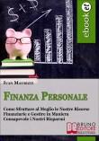 Finanza Personale