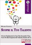 Scopri il Tuo Talento