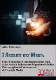 I Segreti dei Media
