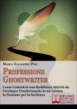 Professione Ghostwriter