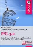Pnl 3.0