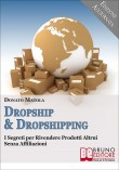 Dropship & Dropshipping