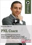 PNL Coach
