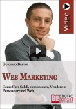 Web Marketing & Copywriting