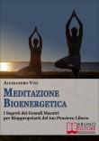 Meditazione Bioenergetica