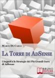 La Torre di AdSense
