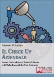 Il Check Up Aziendale