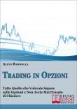 Trading in Opzioni