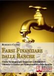 Farsi Finanziare dalle Banche