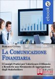 La Comunicazione Finanziaria