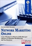 Network Marketing Online