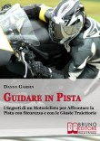 Guidare in Pista