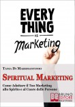 Spiritual Marketing