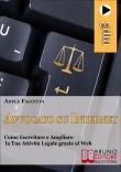 Avvocato su Internet