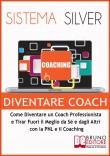 Diventare Coach - Silver