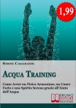 Acqua Training