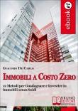 Immobili a Costo Zero