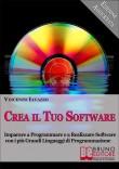 Crea il Tuo Software