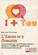 L'Amore in 9 Domande