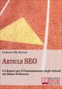 Article SEO