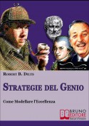 Strategie del Genio (Cap. 1)