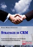 Strategie di CRM