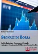 Segnali di Borsa