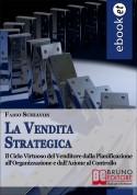 La Vendita Strategica