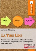 La Time Line