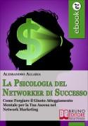 La Psicologia del Networker di Successo