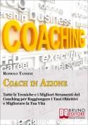 Coach in Azione